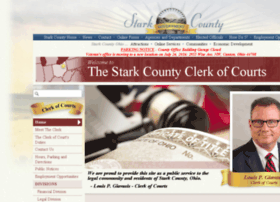 starkcourt.org