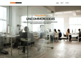 starkdesignny.com