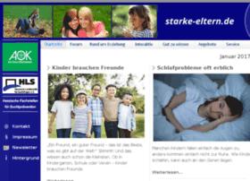 starke-eltern.de