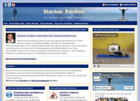 starker-ruecken.com