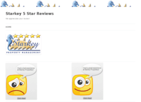 starkey5starreviews.com