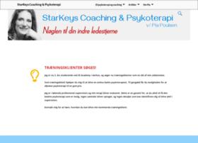 starkeys.com