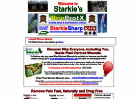 starkies.com