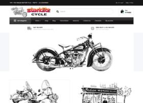 starklite.com