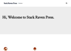 starkravenpress.com