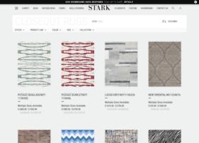 starksale.com