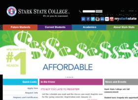 starkstate.com