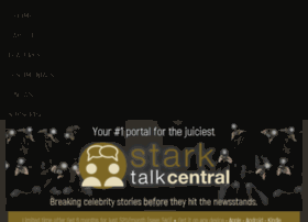 starktalkcentral.com
