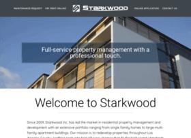 starkwood.com