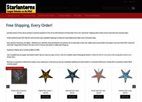 starlanterns.net