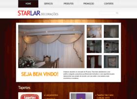 starlar.com.br