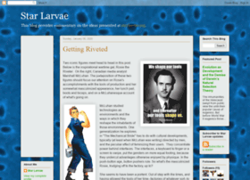 starlarvae.blogspot.com