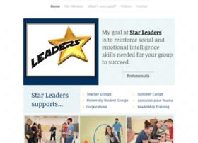 starleaders.net