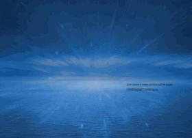 starlight-systems.ru