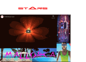 starlight.cc