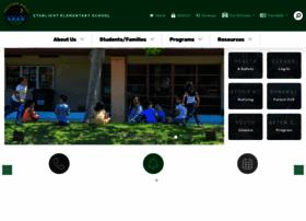 starlight.pvusd.net