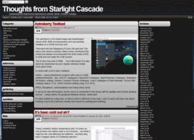 starlightcascade.ca