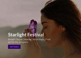 starlightfestival.com.au