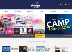 starlightfiles.com