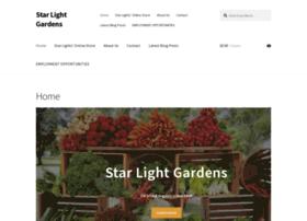 starlightgardensct.com