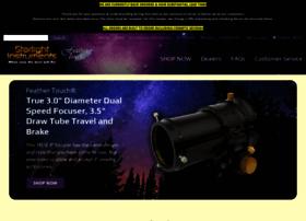 starlightinstruments.com