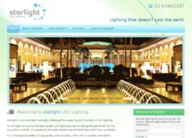 starlightled.com.au