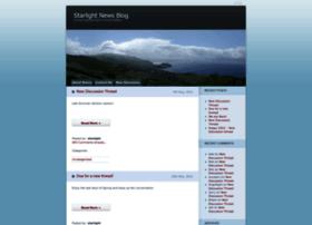 starlightnews.com