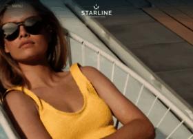 starlinepool.com