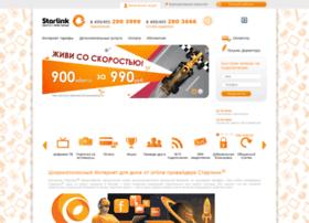 starlink.ru
