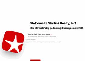 starlinkrealty.com