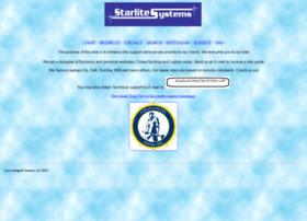 starlitesystems.com