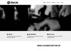 starliteweb.com