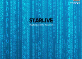 starlive.me
