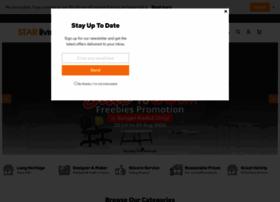starliving.com.sg