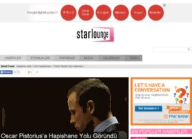 starlounge.com.tr
