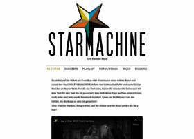 starmachine.allyou.net