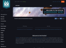 starmadepedia.net