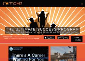 starmaker360.com