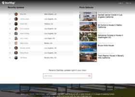 starmap.com