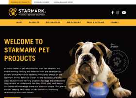 starmarkacademy.com