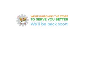 starmarket.mywebgrocer.com