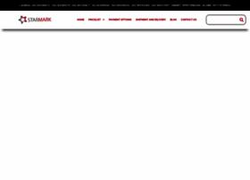 starmarkph.com