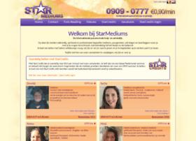 starmediums.nl