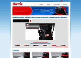starmix.by