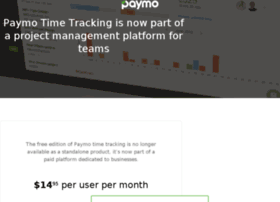 starmoose.paymo.biz