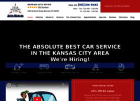 starmotors.com