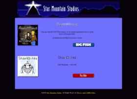 starmountainstudios.com