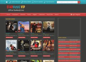 starmusiq.com