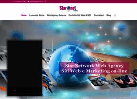 starnet.it