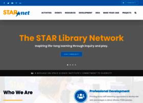starnetlibraries.org